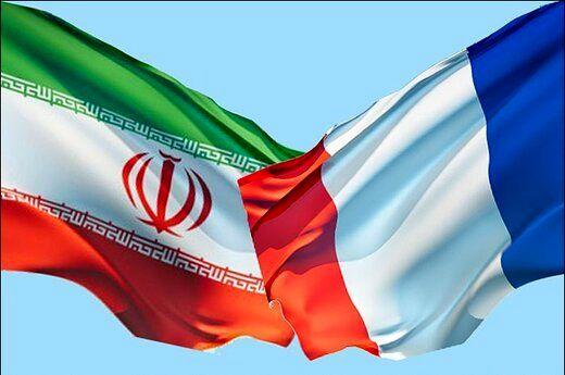 درخواست فوری فرانسه از ایران در خصوص برجام
