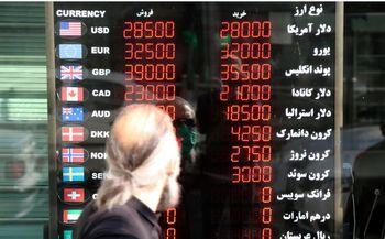 تا انتخابات آمریکا روند بازار ارز و سکه چه می شود؟