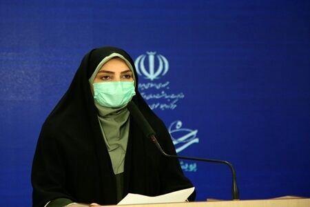 درخواست جدی وزارت بهداشت از مردم برای مهمانی نرفتن