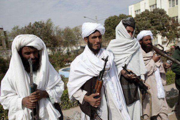 طالبان به آمریکا هشدار داد