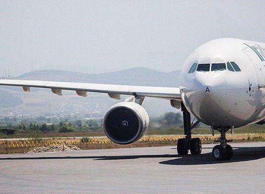 بلیط هواپیما شیراز چارتر بخریم یا سیستمی