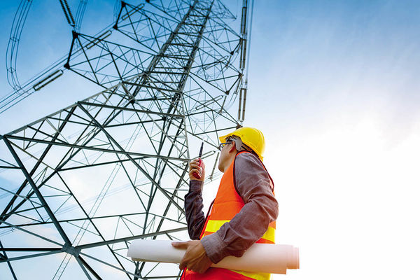 انتظارات و امیدهای صنعت برق در بودجه 1400