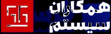 تجمع گروهی از فرهنگیان مقابل مجلس