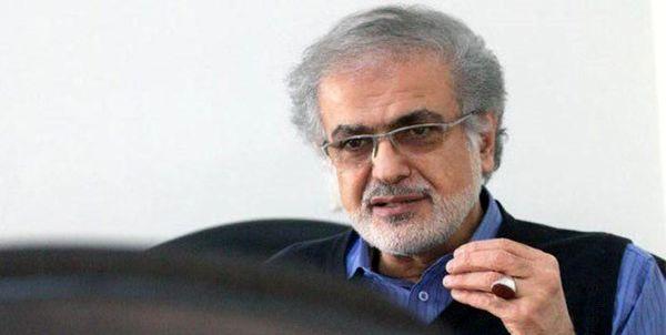 صوفی: پیروزی بایدن اصلاحطلبان را امیدوار کرد