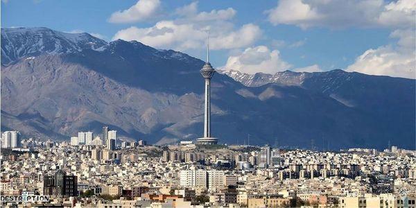 مقاومت 8 منطقه تهران دربرابر افزایش قیمت مسکن