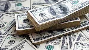 اوجگیری دلار؛ به زودی + فیلم
