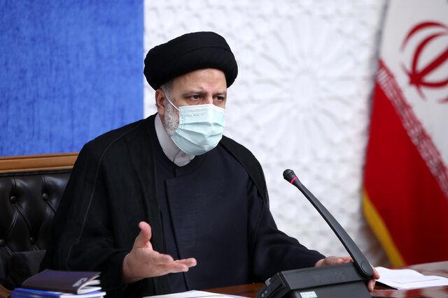 پاسخ رئیس جمهور به منتقدان سفرهای استانی دولت