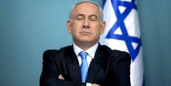 نتانیاهو: به ایران اجازه نمیدهیم به سلاح اتمی دست یابد