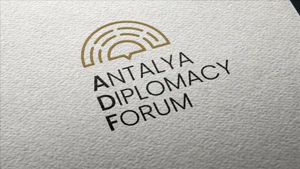 هدف از دیدار سه جانبه مقامات ایران، ترکیه و افغانستان