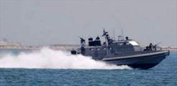 اسراییل حریم دریایی لبنان را نقض کرد