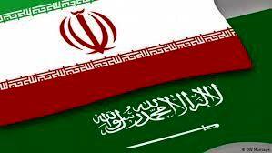 حمایت دولت بایدن از مذاکرات میان ایران و عربستان