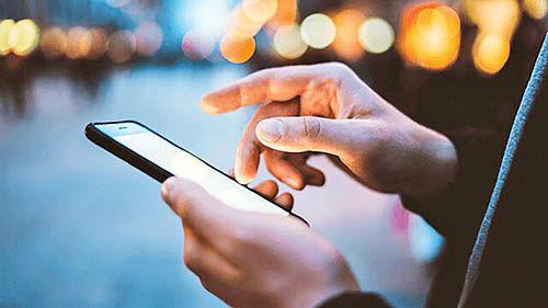 ضربالاجل ۲۴ ساعته سازمان حمایت به اپراتورهای تلفنهمراه