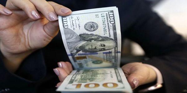 حجم معاملات در بازار سکه بسیار پایین است!