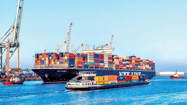 فرمول جهانی برای تنوع صادراتی