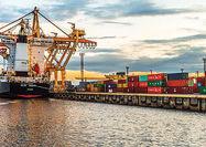 سیاست تجاری در مسیر خطا