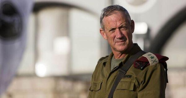 وزیر جنگ رژیم صهیونیستی درصدد مشروعیت بخشی به صدها واحد مسکونی در کرانه باختری
