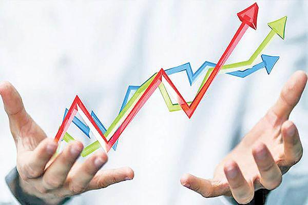 سیگنالهای مثبت بازار پایه به اقتصاد