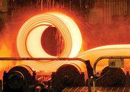 اثر بهبود فناوری در بهرهوری صنعت فولاد