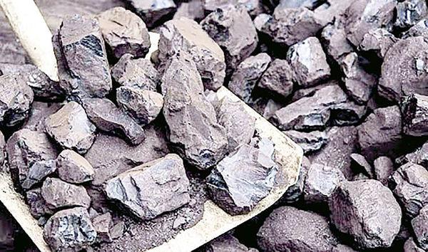 دستیابی به روش جدید فرآوری  برای کاهش ناخالصیهای زغالسنگ