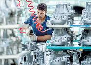خیز وزارت صنعت برای ادغام قطعهسازان