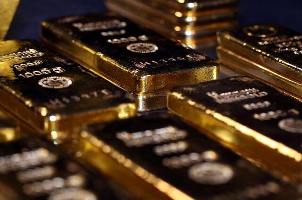 شوک جدید به بازار طلا ؟