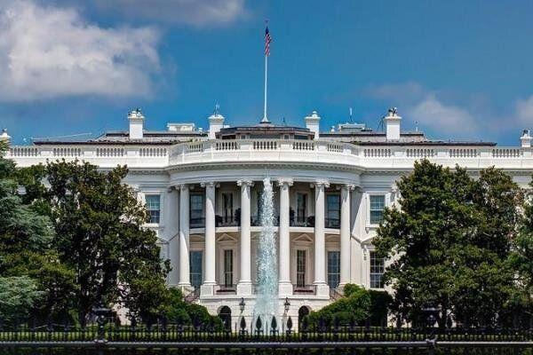 کاخ سفید حملات راکتی از جانب نوارغزه را محکوم کرد