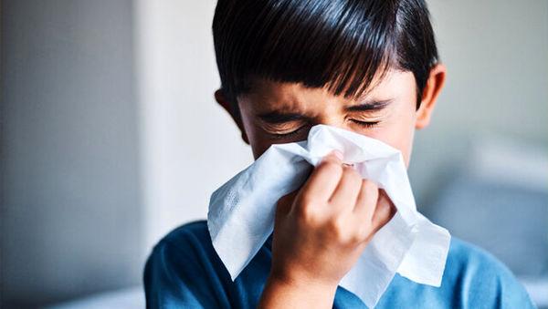هشدار درباره 3 ویروس خطرناک در پاییز و زمستان