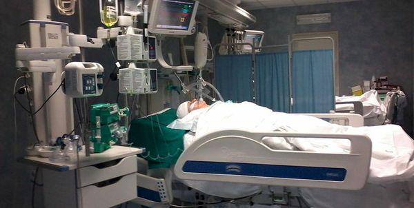 اعلام آخرین آمار فوتیهای کرونا در کشور/ شناسایی  ۶ هزار و ۲۶۸ بیمار جدید