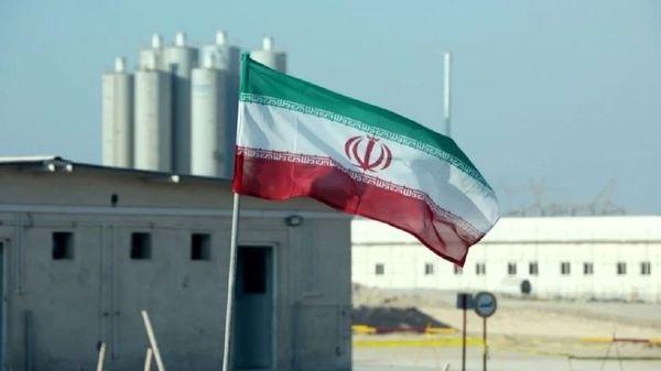 انگلیس تهدید کرد: حق بازگرداندن تمامی تحریمهای سازمان ملل علیه ایران را داریم!