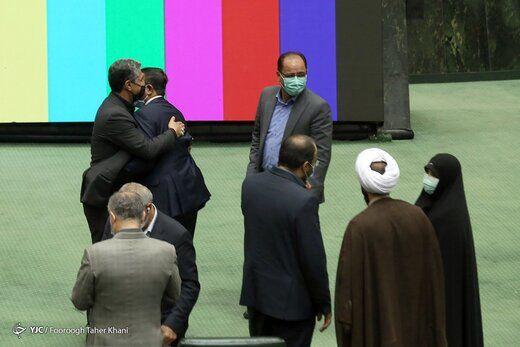طرح «شفافیت آراء نمایندگان» در دستور کار مجلس