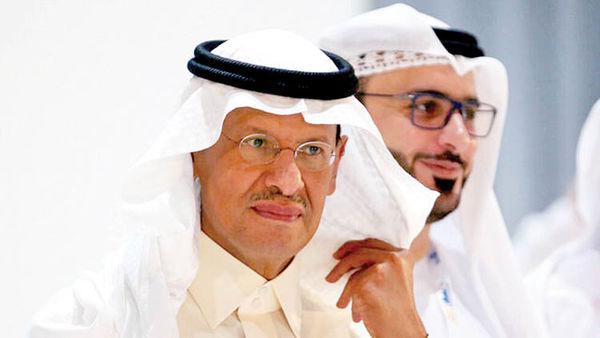 حساب و کتاب ایثار نفتی عربستان