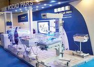 تولید تجهیزات پزشکی نوزادان بهصرفه نیست