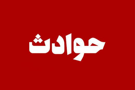 حکم اعدام برای 6 تبعه خارجی به جرم تجاوز به یک زن