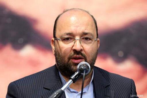 سیدمحمد خاتمی و سیدحسن خمینی به پیشنهاد کاندیداتوری در ۱۴۰۰ چه پاسخی دادند؟