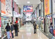 دشواریهای ایجاد سایت مرجع قیمت کالا