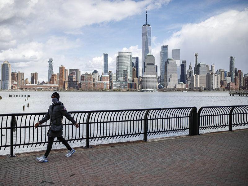 پاندمی کرونا چه بر سر بازار مسکن آمریکا آورد؟