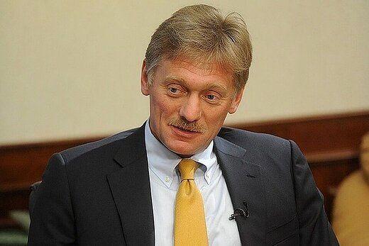 روسیه: الکسی ناوالنی عامل اطلاعاتی آمریکاست