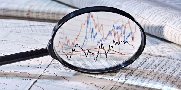 تزریق پول به بازار بین بانکی شدت گرفت