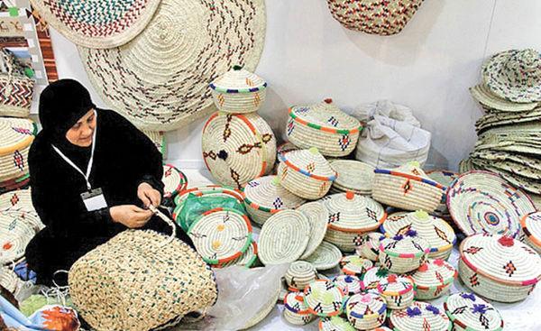 فرصتهای غیرنفتی توسعه خوزستان