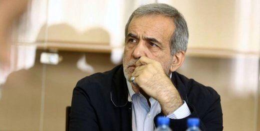 زمان حضور اصلاح طلب معروف در وزارت کشور مشخص شد