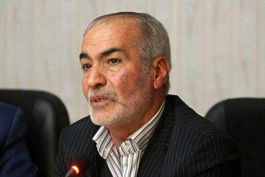 کاندیدای جدید انتخابات ۱۴۰۰ برای اصولگرایان و اصلاح طلبان خط و نشان کشید