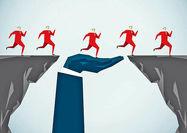 شش حوزه قابل بهبود در رهبری سازمانها