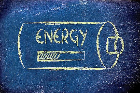 نقدی بر شورایعالی انرژی کشور
