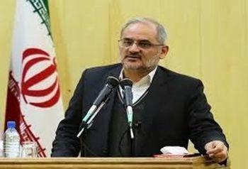 خبر خوشی که وزیر آموزش و پرورش به فرهنگیان داد