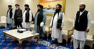 سخنگوی طالبان: خواستار روابط خوب با ترکیهایم