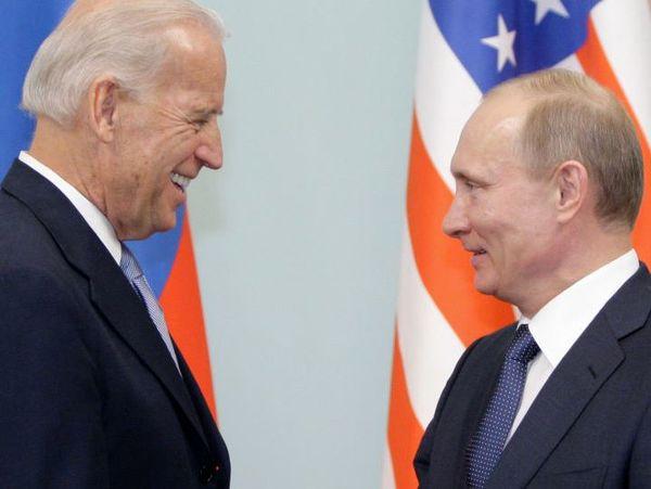 تصمیم آمریکا؛عقب نشینی از سوریه یا باقی ماندن؟