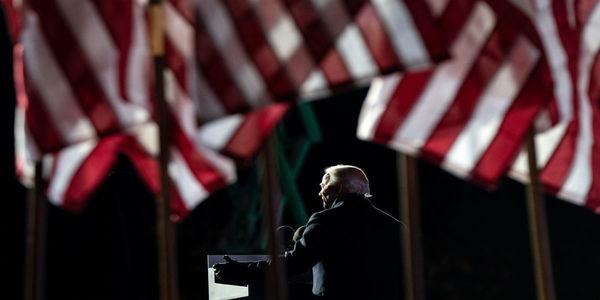 ردپای لابی اسرائیل در نامه ضدایرانی نمایندگان آمریکا