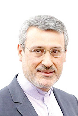 شایگان از بزرگترین متفکران معاصر ایران است