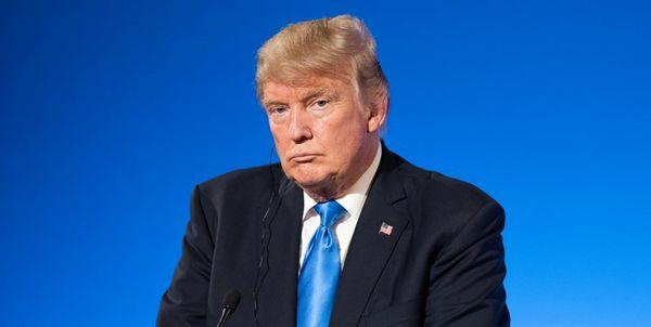 رد دادخواست تجدیدنظر ستاد ترامپ برای ابطال آرای ایالت جورجیا