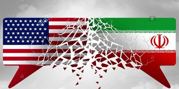 سیاست غرب در مقابل ایران تغییر می کند؟